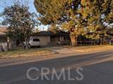 4795 E Simpson Avenue, Fresno, CA 93703