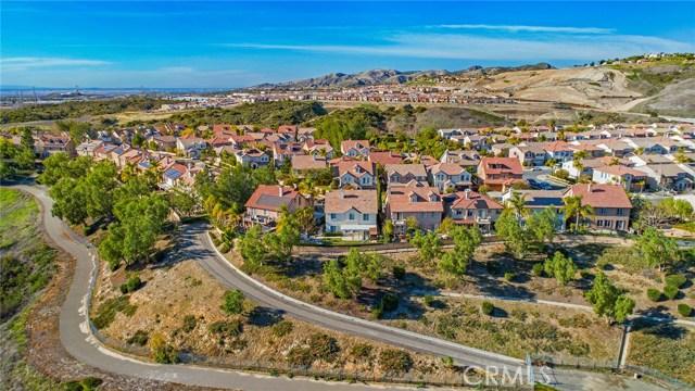 Image 47 of 41 Windswept Way, Mission Viejo, CA 92692
