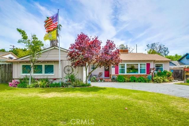 730 Santa Barbara Drive, Claremont, CA 91711