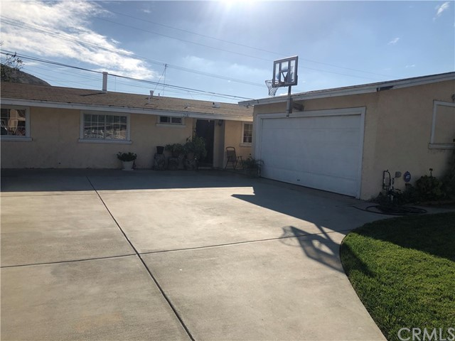 2532 Cathy Avenue, Pomona, CA 91768