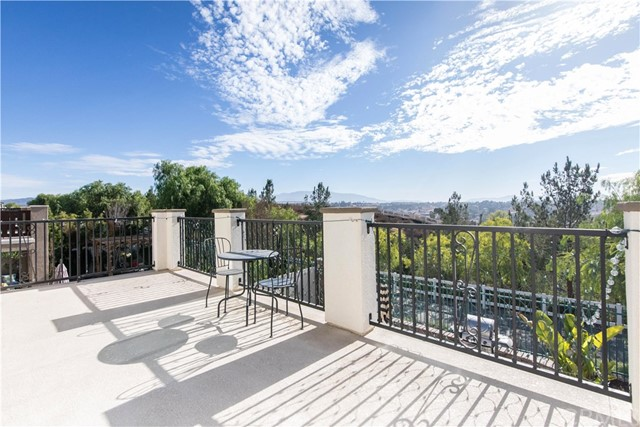 31509 Country View Rd, Temecula, CA 92591 Photo 10