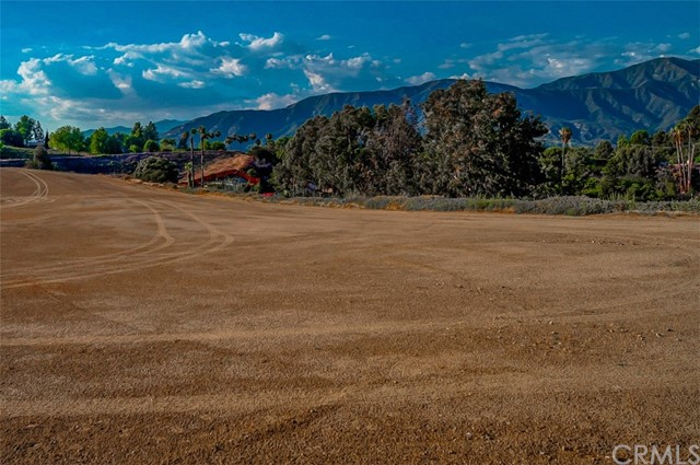 4518 Broken Spur Rd, La Verne, CA 91750 Photo 26