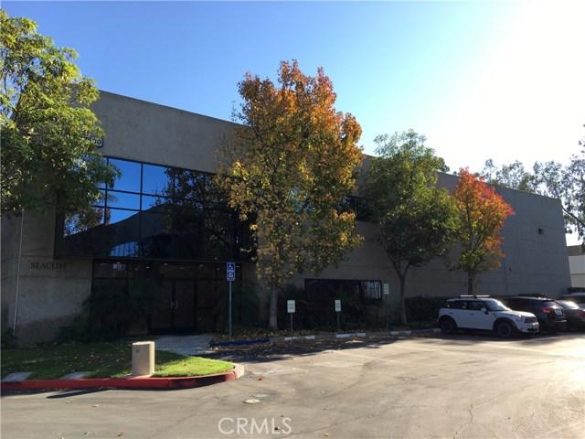 17530 Von Karman Avenue, Irvine, CA 92614