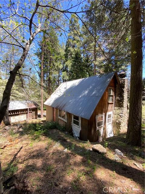 676 Spring Dr, Cedarpines Park, CA 92322 Photo