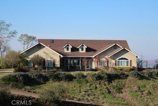 41397 Lilley Mountain Drive, Coarsegold, CA 93614