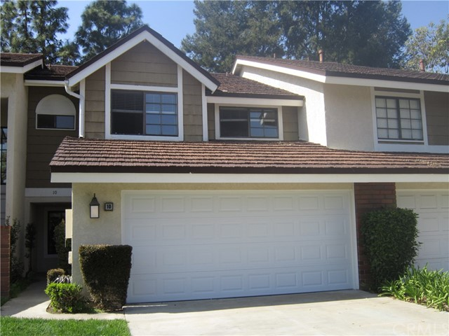 10 Havenwood, Irvine, CA 92614 Photo 0