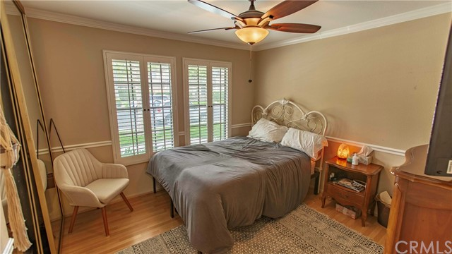 1 Fieldflower, Irvine, CA 92614 Photo 29