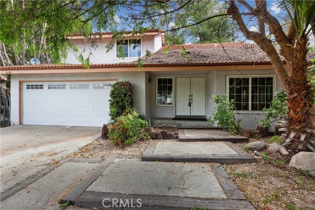 2200 Fallen Drive, Rowland Heights, CA 91748