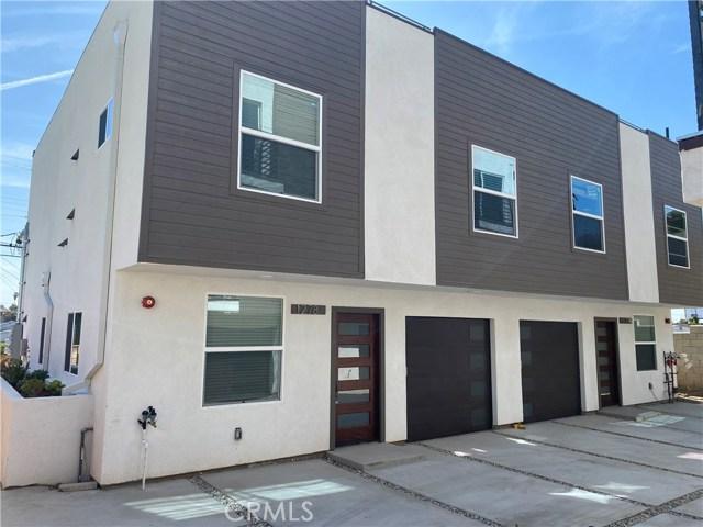 1278 Ricardo Street, Los Angeles, CA 90033