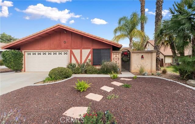 11546 Triumph Lane, Moreno Valley, CA 92557
