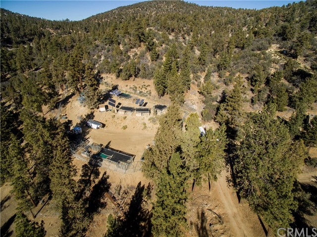 43676 Eagle, Big Bear, CA 92305