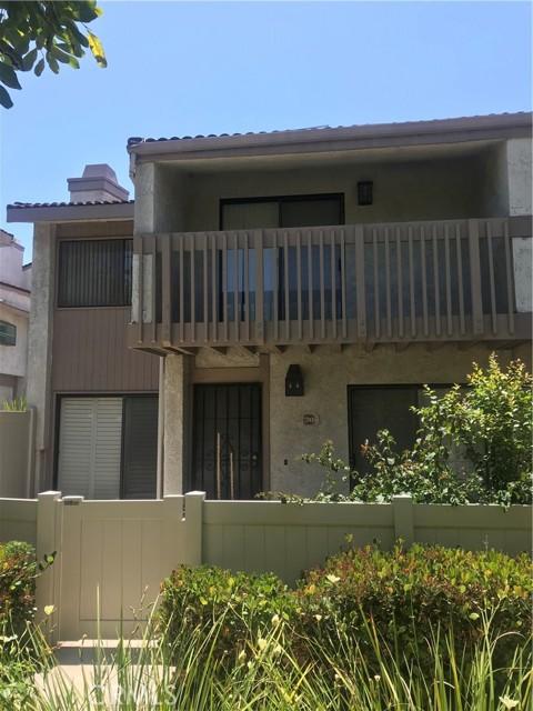 1813 Caddington Drive, 20, Rancho Palos Verdes, CA 90275
