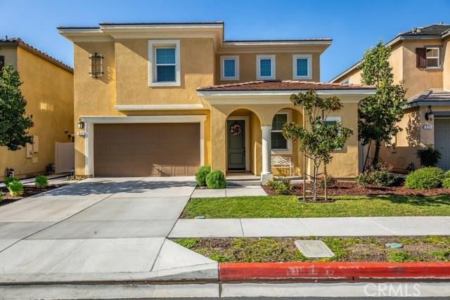 Photo of 517 S Trident Street, Anaheim, CA 92804