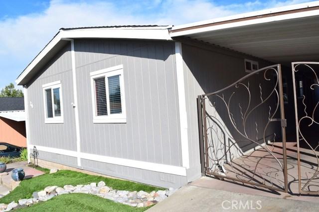 9191  San Diego Way, Atascadero in San Luis Obispo County, CA 93422 Home for Sale