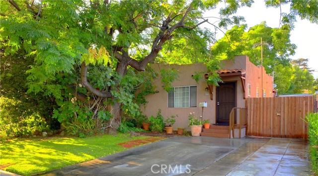 633 W Wilson Avenue, Glendale, CA 91203