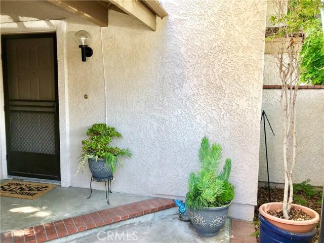 4626 Canyon Park Ln, La Verne, CA 91750 Photo 1