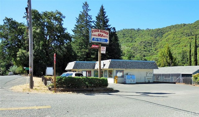 5187 W State Highway 20, Upper Lake, CA 95485