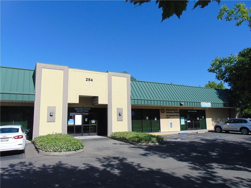 254 Cohasset Road, Chico, CA 95926