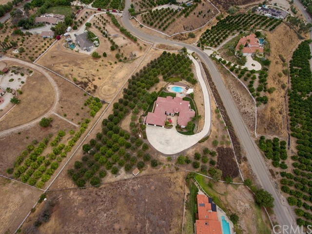 40750 Parado Del Sol Dr, Temecula, CA 92592 Photo 40