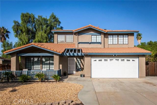 11331 San Fernando Street, Moreno Valley, CA 92557