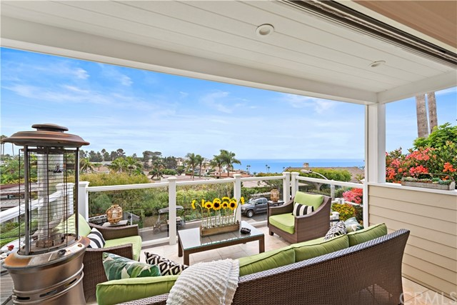 Photo of 220 EMERALD BAY, Laguna Beach, CA 92651