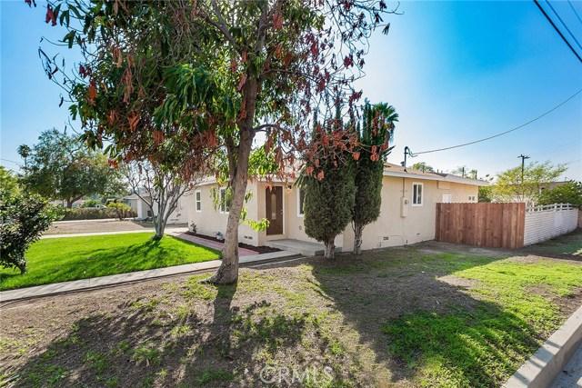 1537 Fairdale Avenue, Duarte, CA 91010