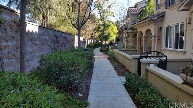 40062 Spring Place Ct, Temecula, CA 92591 Photo 1