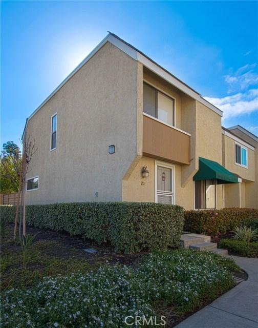 20 Gatewood, Irvine, CA 92604 Photo 0