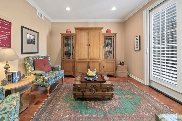 40004 New Haven Rd, Temecula, CA 92591 Photo 9