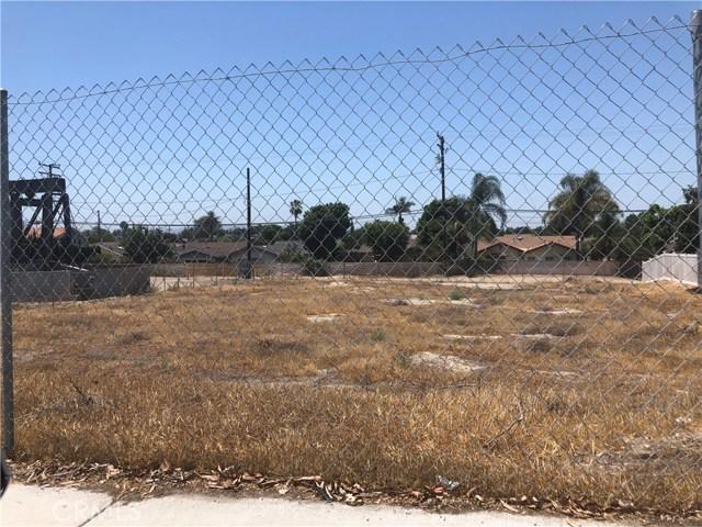 0 Long Beach Blvd, Long Beach, CA 90745