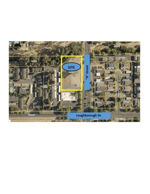 3351 R Street, Merced, CA 95348