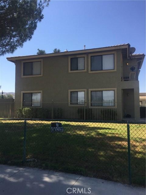 635 Montecito Avenue, Hemet, CA 92543