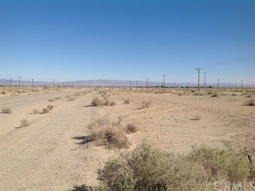 0 Hwy 18, Lucerne Valley, CA 92356 Photo 0