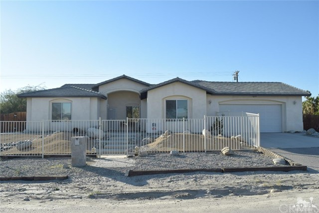 30075 Desert Moon Drive, Thousand Palms, CA 92276