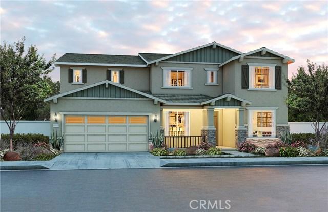 31652 Jade Run Drive, Menifee, CA 92584