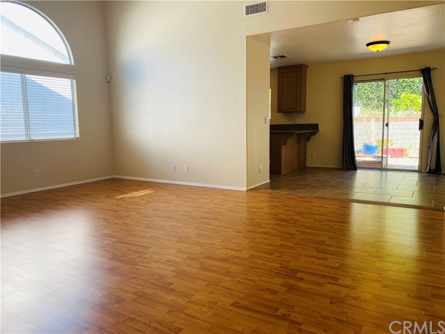 1358 Lobby Cr, Harbor City, CA 90710 Photo 4