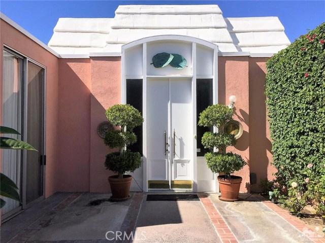 47483 Marrakesh Drive, Palm Desert, California 92260, 3 Bedrooms Bedrooms, ,2 BathroomsBathrooms,Residential,For Rent,Marrakesh,218016678DA