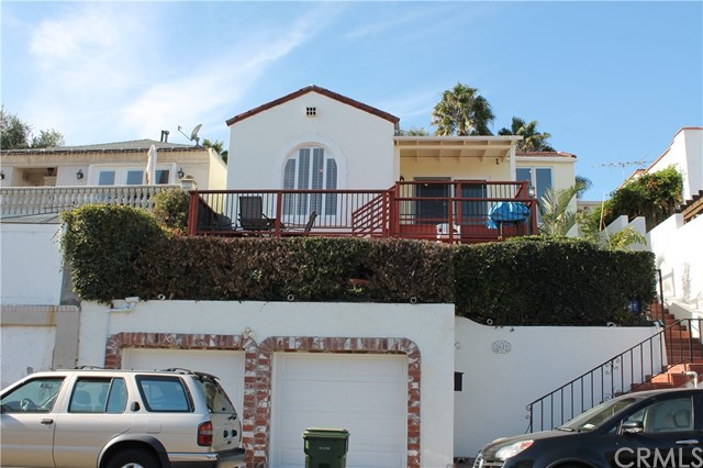 2627 S Peck Av, San Pedro, CA 90731 Photo