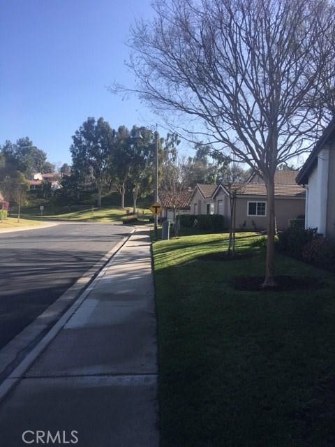 27726 Via Rodrigo, Mission Viejo, CA 92692