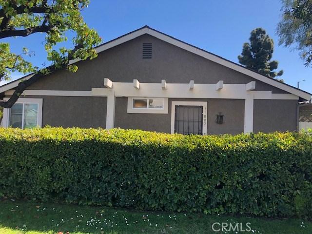 11002 Augusta Wy, Stanton, CA 90680 Photo