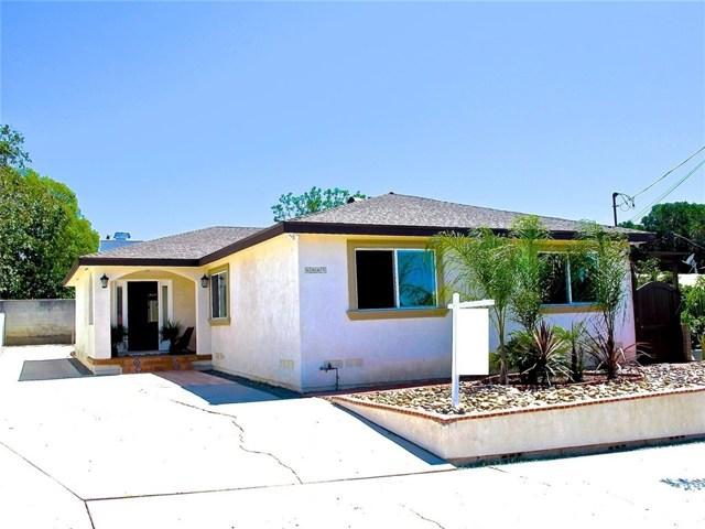 6903 Eberhart Street, San Diego, CA 92115