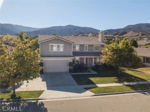 1360 Stein Way, Corona, CA 92882