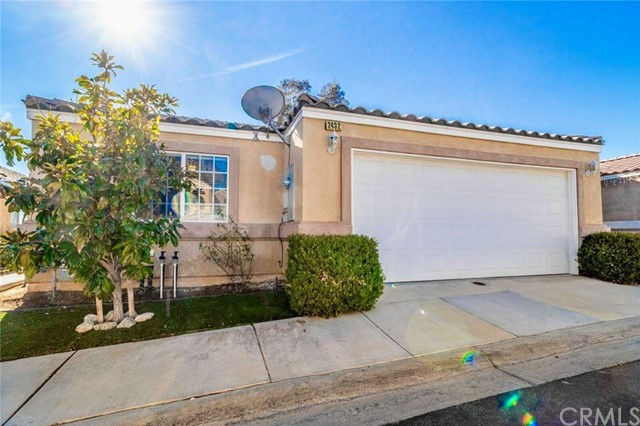 2432 Panorama Lane, Rosamond, CA 93560