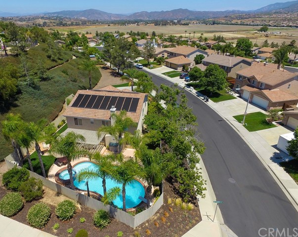 33404 Corte Mangarino, Temecula, CA 92592 Photo 34