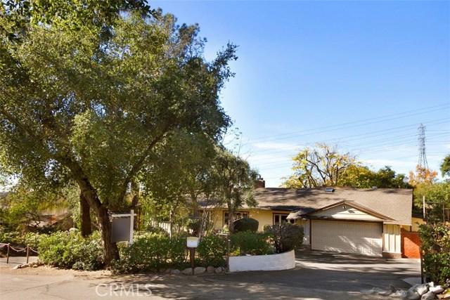 1815 Kinneloa Canyon Rd, Pasadena, CA 91107 Photo 0