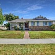 15960 Hornell Street, Whittier, CA 90603