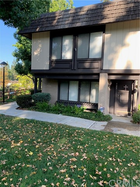 727 Knollwood Lane, San Dimas, CA 91773