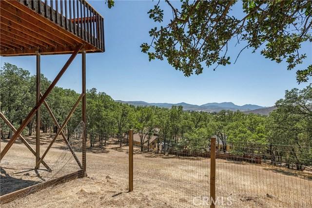 18779 W Ridge View Dr, Hidden Valley Lake, CA 95467 Photo 5