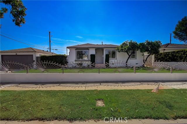 2109 N Dymond Street, Burbank, CA 91505