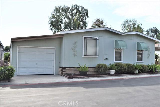 1919 W Coronet Avenue W 218, Anaheim, CA 92801